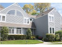 Home for sale: 5 Hale Ln., Darien, CT 06820