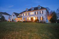 Home for sale: 33 Ridge Rd., Dunellen, NJ 08812