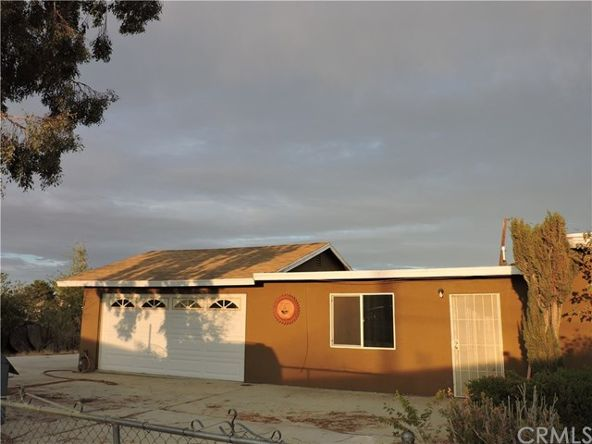 14261 City View Ct., Victorville, CA 92395 Photo 21