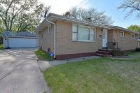 Home for sale: 2536 Dunlay Ct., Waukegan, IL 60085