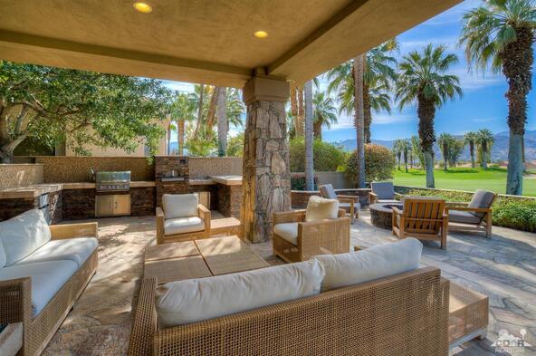 30 Avenida Andra, Palm Desert, CA 92260 Photo 30