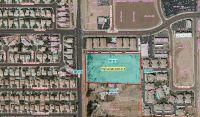 Home for sale: 1650 S. Clark Rd., El Centro, CA 92243