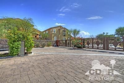 52210 Rosewood Ln., La Quinta, CA 92253 Photo 62