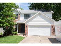 Home for sale: 502 Leonard Avenue, Saint Louis, MO 63119