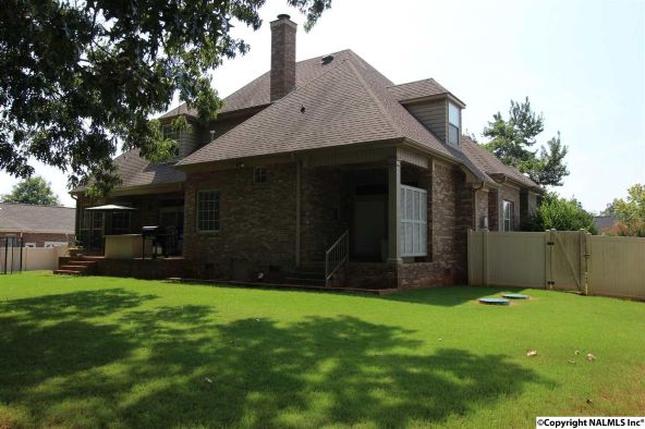 167 Riverwalk Trail, New Market, AL 35761 Photo 10