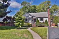 Home for sale: 355 Marshall St., Ridgewood, NJ 07450