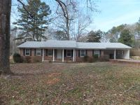 Home for sale: 118 Brookside Dr., Union, SC 29379
