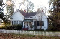 Home for sale: 114 Clark St., Blythe, GA 30805