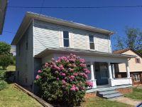 Home for sale: 210 Spring St., Spencer, WV 25276