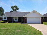 Home for sale: 216 N. 43rd St., Van Buren, AR 72956