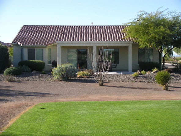 20655 N. 273rd Avenue, Buckeye, AZ 85396 Photo 42