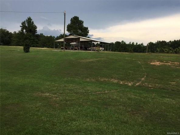415 Shady Nook Dr., Deatsville, AL 36022 Photo 3