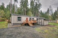 Home for sale: 40 East Peebles Ct., Shelton, WA 98584