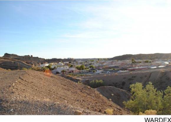 8744 Moovalya Dr., Parker, AZ 85344 Photo 14