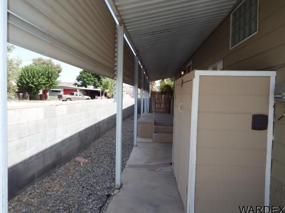 401 E. Riverfront Dr., Parker, AZ 85344 Photo 31