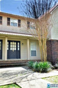 Home for sale: 1661 Patton Chapel Ln. #D, Hoover, AL 35226