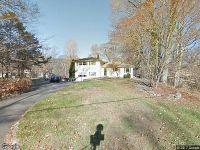 Home for sale: Wakerobin, Norwalk, CT 06851