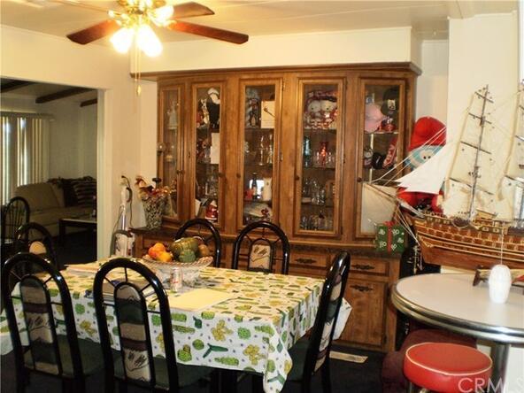 32851 Mesa Dr., Lake Elsinore, CA 92530 Photo 34