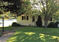 Home for sale: 34 Lockart Dr., Neoga, IL 62447