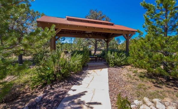 11785 Lost Man Canyon Way, Prescott, AZ 86305 Photo 31