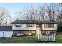 Home for sale: 429 Pinney Rd., Somers, CT 06071