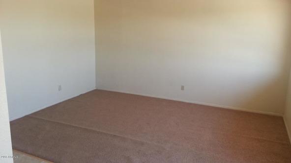 508 N. Scott Avenue, Gila Bend, AZ 85337 Photo 4