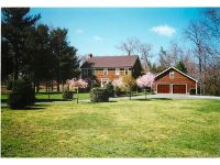 Home for sale: 628 Lambert Rd., Orange, CT 06477