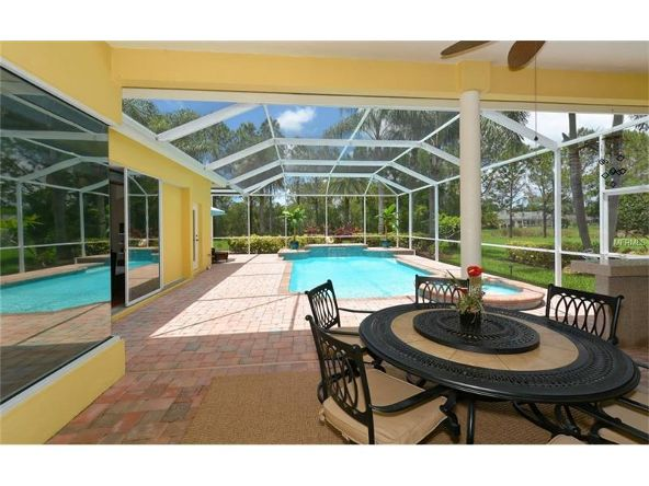 9803 Sweetwater Avenue, Bradenton, FL 34202 Photo 22