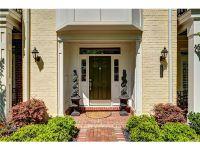 Home for sale: 5234 Wythe Avenue, Henrico, VA 23226