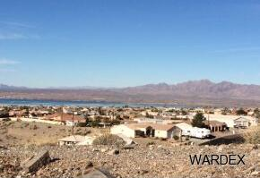 3269 Crestwind Dr., Lake Havasu City, AZ 86404 Photo 4