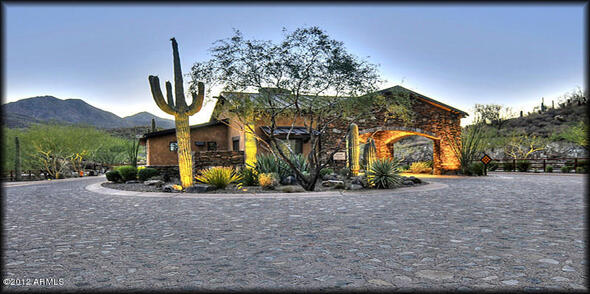 14024 E. Coyote Way, Fountain Hills, AZ 85268 Photo 12