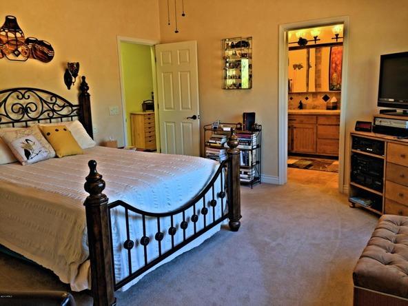 11969 N. Fantail Trail, Casa Grande, AZ 85194 Photo 32