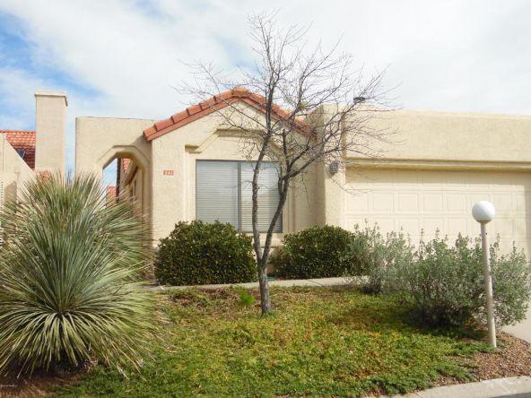 241 E. Highcourte, Tucson, AZ 85737 Photo 2