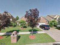 Home for sale: Birkdale, Macomb, MI 48042