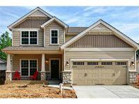 Home for sale: 415 Wilson Avenue, Kirkwood, MO 63122
