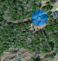 Home for sale: Wyatt Cir., Raleigh, MS 39153