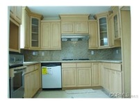 Home for sale: 6208 Rosemead Blvd., Temple City, CA 91780