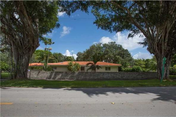 601 Sunset Rd., Coral Gables, FL 33143 Photo 3