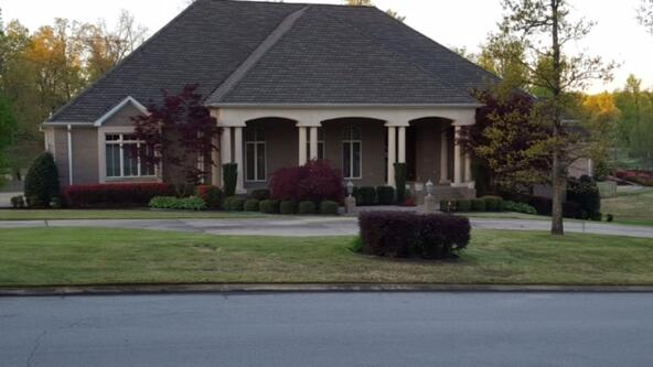 305 Huntcliff, Jonesboro, AR 72404 Photo 1