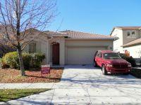 Home for sale: 7091 Verite Dr., Sparks, NV 89436