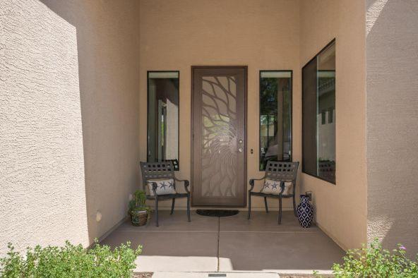 11940 N. Verch Way, Tucson, AZ 85737 Photo 40