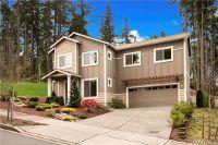 Home for sale: 12931 N.E. 90th St., Kirkland, WA 98033