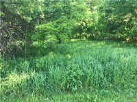 Home for sale: Lot 16 Clinton, Manlius, NY 13066