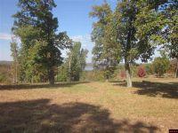 Home for sale: Lot 93 Mc 8010, Yellville, AR 72683
