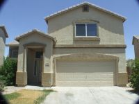 Home for sale: 706 W. Baldwin Loop, Coolidge, AZ 85128