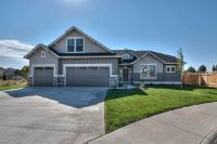 Home for sale: 1999 Moose St., Twin Falls, ID 83301