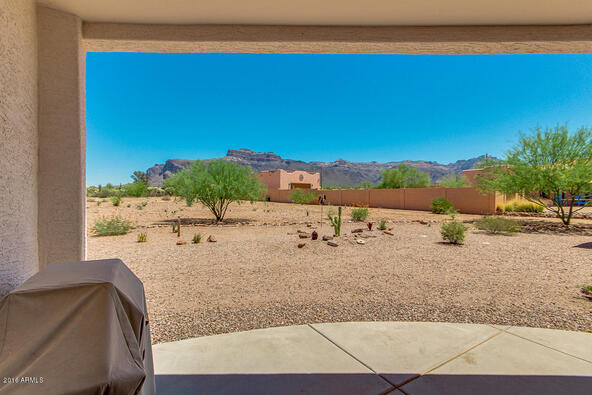 5934 E. 22nd Avenue, Apache Junction, AZ 85119 Photo 40