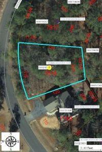 Home for sale: 110 Kingswood Cir., Pinehurst, NC 28374
