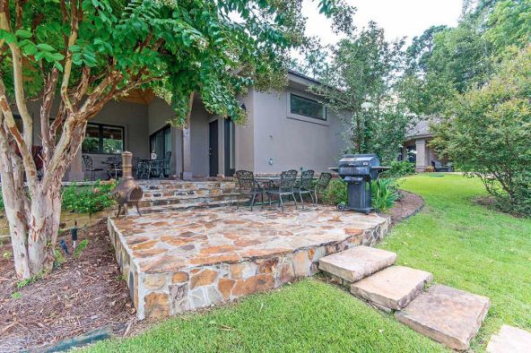 73 Pine Point Cir., Eclectic, AL 36024 Photo 9