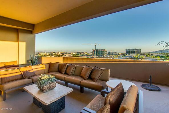 15802 N. 71st St., Scottsdale, AZ 85254 Photo 97